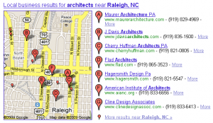 raleigh-architects