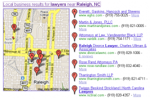 raleigh-lawyers
