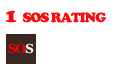 1-sos-rating