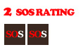 2-sos-rating