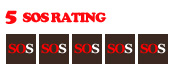 5-sos-rating