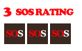 3-sos-rating