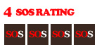 4-sos-rating