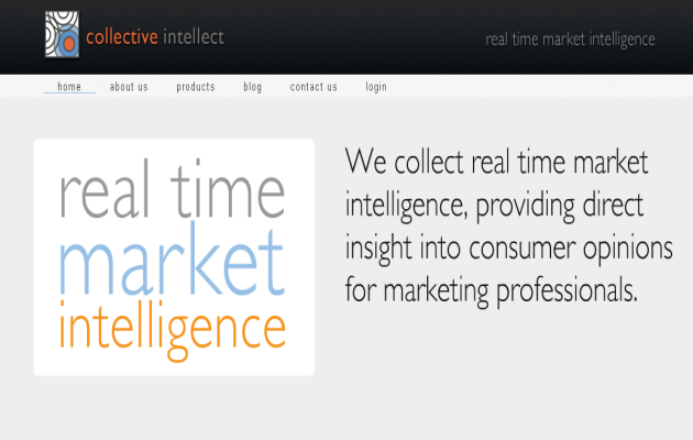 collective-intellect-homepage