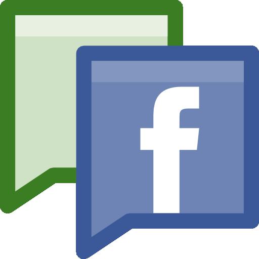 Building Fans on Facebook Tips