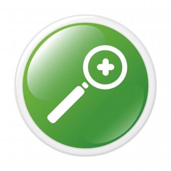 Search Button Search Button