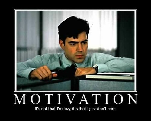 motivation How To Motivate Employees to Contribute Content