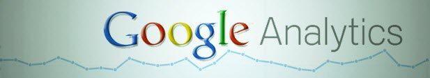 google-analytics-hed2-2011