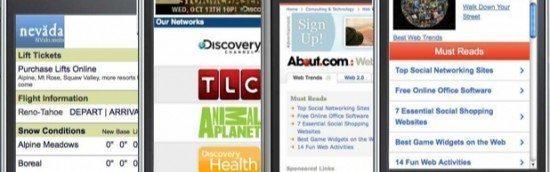 mobile-keyword-research