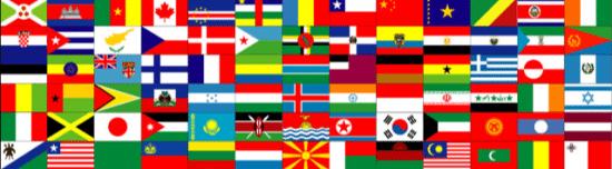 international-seo