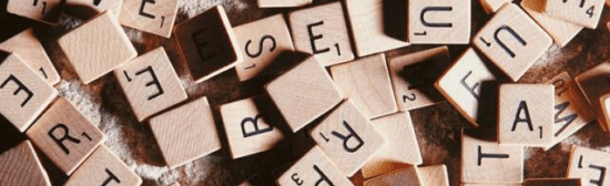 keyword-research-in-2012