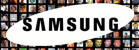 samsung-facebook