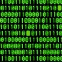 malware-attacks