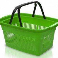 top_wordpress_ecommerce_or_shopping_cart_plugins