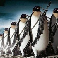 Penguin_Army-637x391