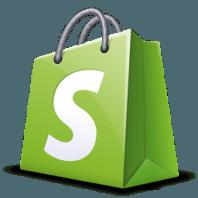Shopify_Green_256x256