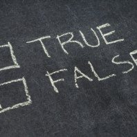 5-enterprise-shipping-myths-busted