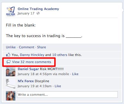 facebook-ask-qs