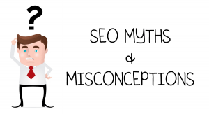 seo-myths-and-misconceptions-lg