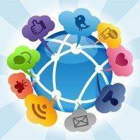 bigstock_Social_media_concept_21099296