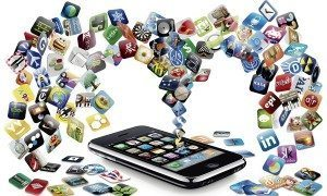 social-mobile-solutions-thumb