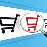 4-ecommerce-experiences-to-learn-from-82485f38ed