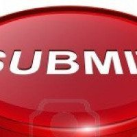 14771696-submit-button-3d-red-glossy-metallic-icon