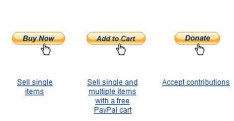 Paypal vs Google Checkout