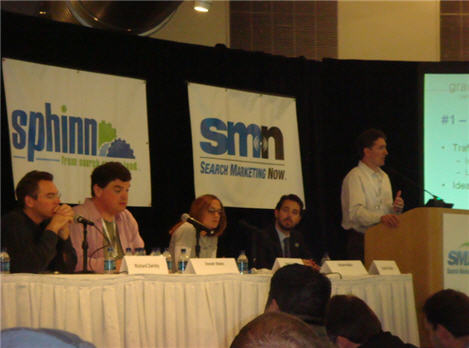 Live From SMX Seattle: Analytics Every SEO Needs To Know