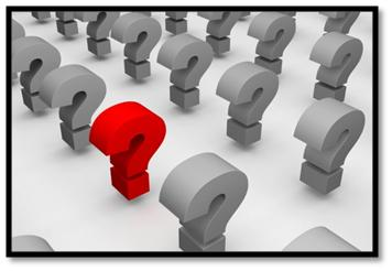 Formulating an Internet Marketing Strategy: Asking the Right Questions?
