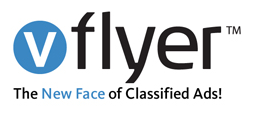 vFlyer: Online Marketing Platform for Real Estate Professionals