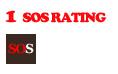 1-sos-rating