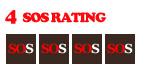 4-sos-rating