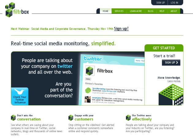 filtrbox-homepage