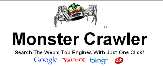 how to disable search engine crawlers