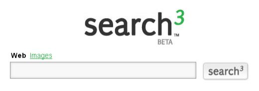 Search3 Search Engine