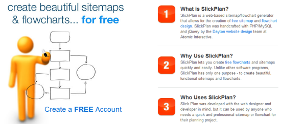 25 Free Marketing Resources, Because Who Doesn't Like Free