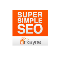 Arkayne, WP Related Posts Plugin on Steroids
