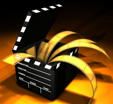 4 Reasons to Provide Video Transcripts