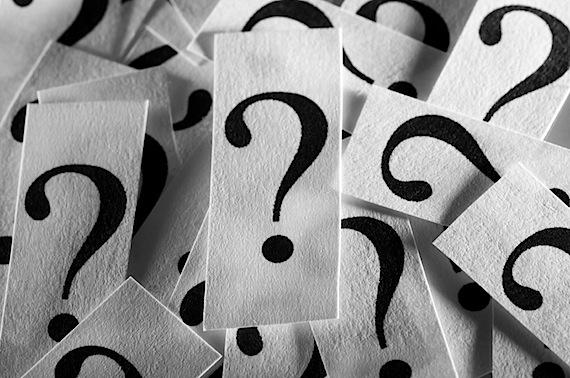 Choosing Between a Blog, Micro-site, or Landing Page?