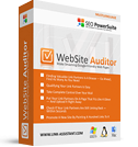 Create 100% SEO Friendly Pages With the New Website Auditor 2.0
