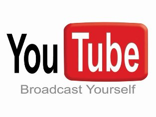 Are You Optimizing Your YouTube Videos Properly?
