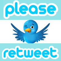 Get More Retweets with These Plugins, Apps, and Services