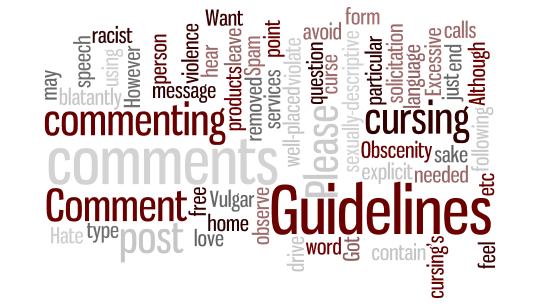 Understanding the PPC Advertising Editorial Guidelines