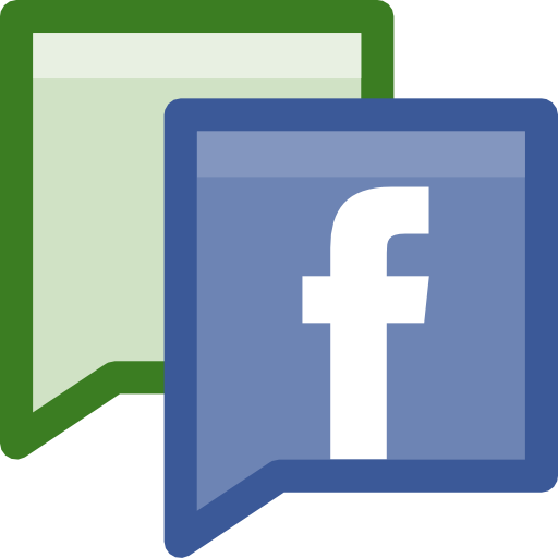 Making the Most Out of Facebook Fan Pages