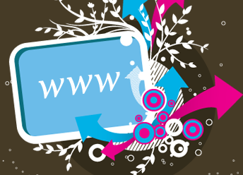 5 Biggest Challenges You Need to Face in Website Creation