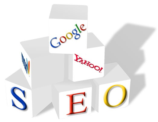 Blog Post SEO: How to Search Engine Optimize Content