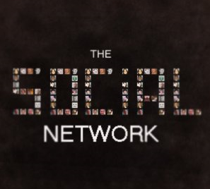 "My Review on ""The Social Network"" Movie"