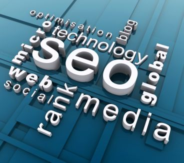 Marketing SEO vs Webmaster SEO
