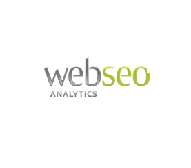 Say Hello to the Web SEO Analytics Toolset